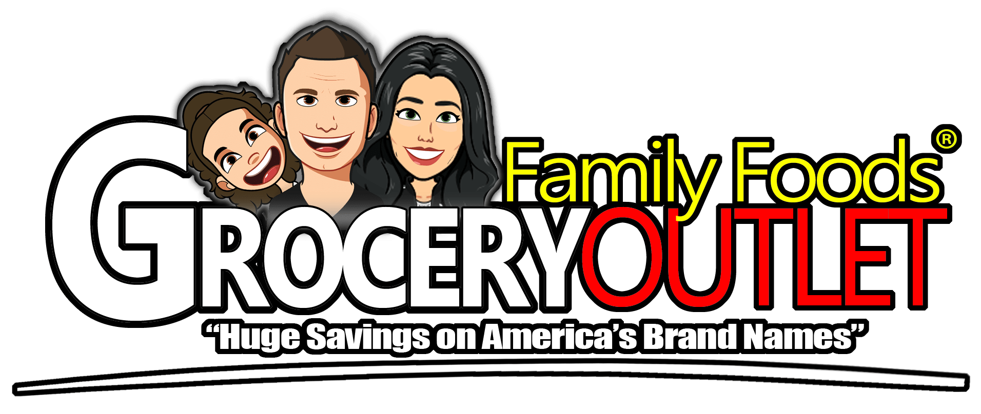 Family Foods Grocery Outlet