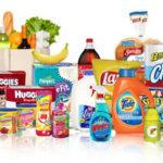 General Groceries